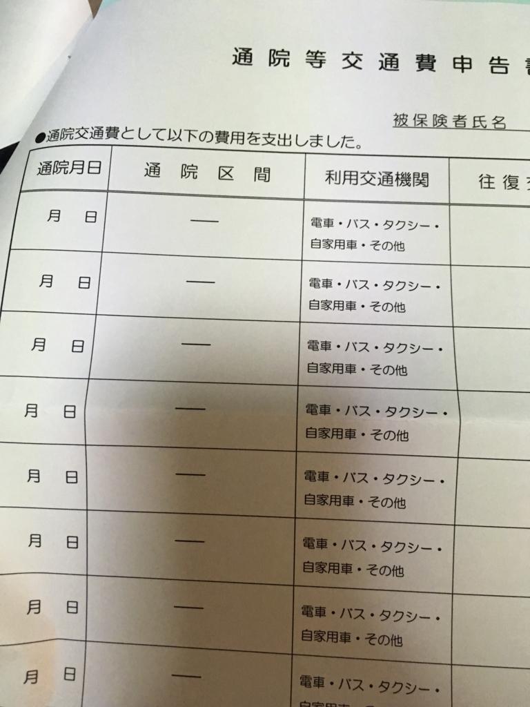 f:id:i-yuki123emon:20180421134038j:plain