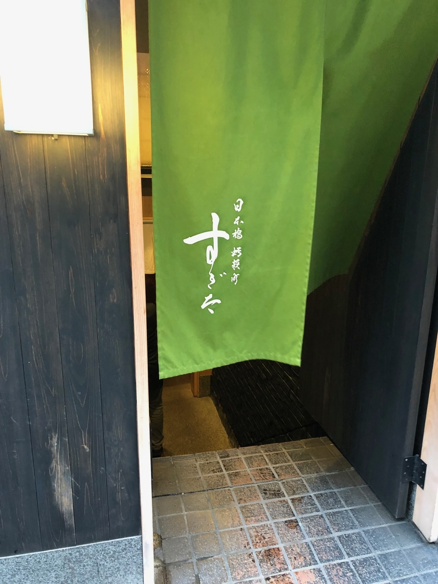 f:id:i-yuki123emon:20190621200309j:plain