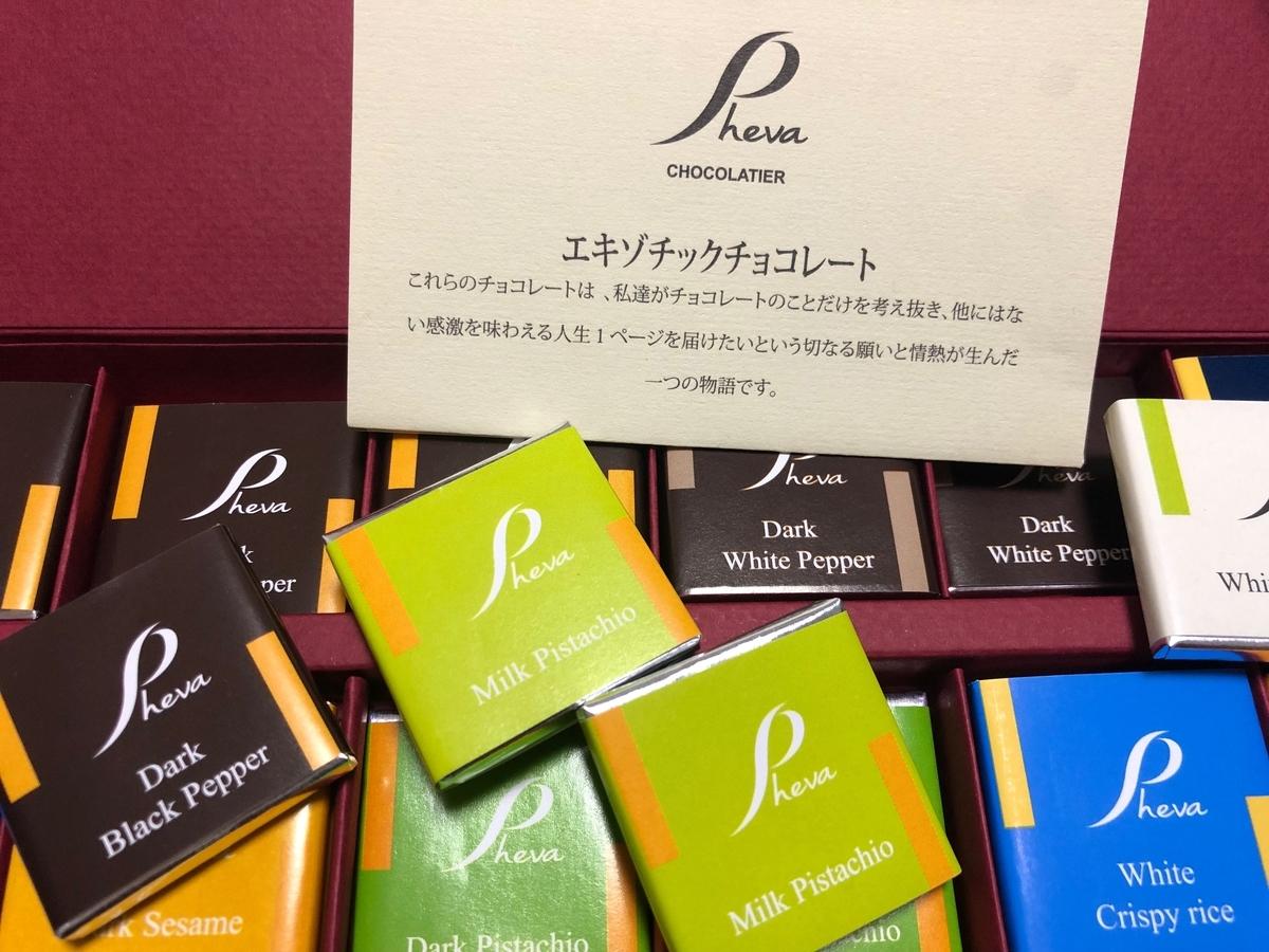 f:id:i-yuki123emon:20190830202907j:plain