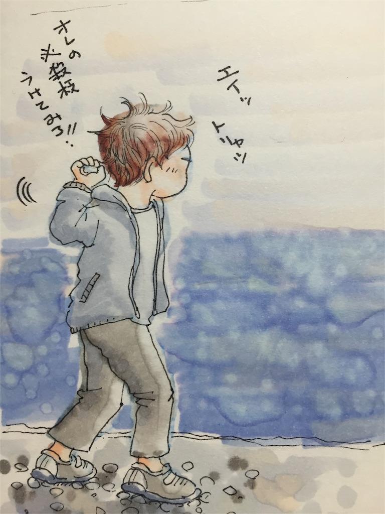 f:id:i-yumiko:20170324023209j:image