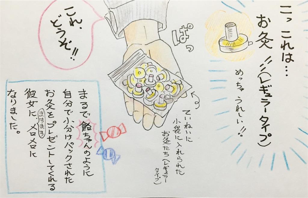 f:id:i-yumiko:20170326035256j:image