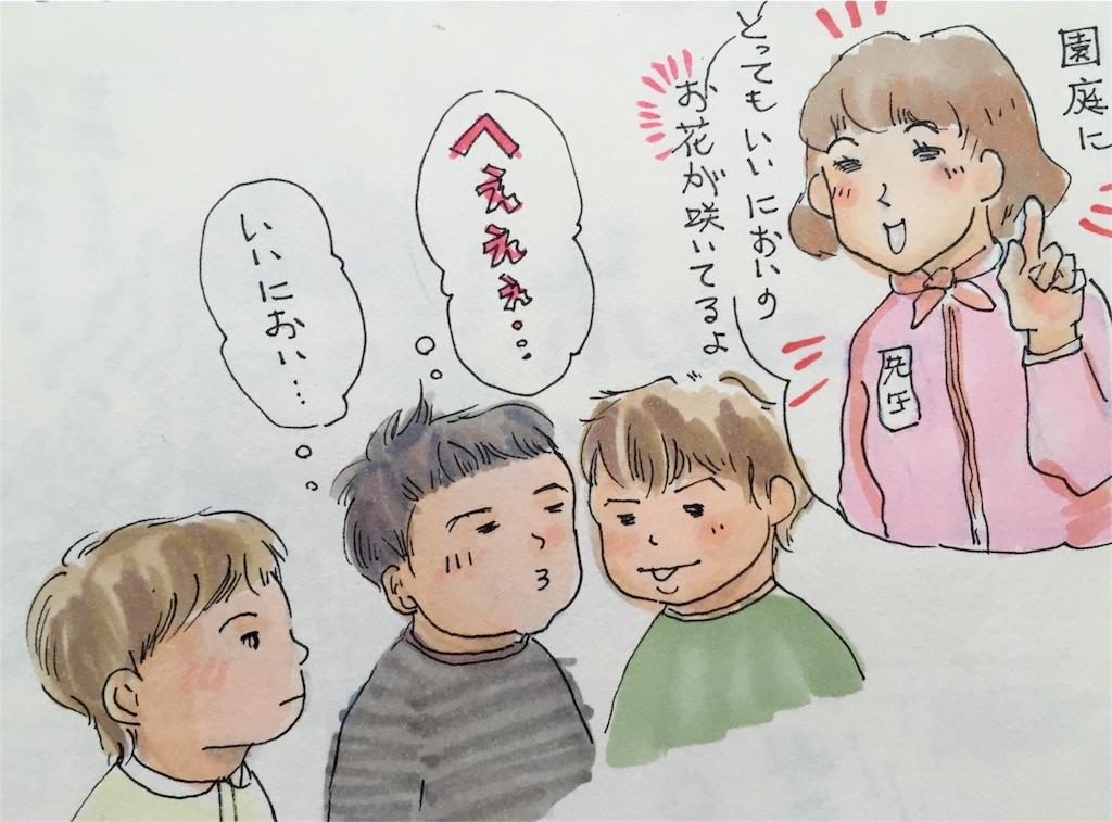f:id:i-yumiko:20170331125229j:image
