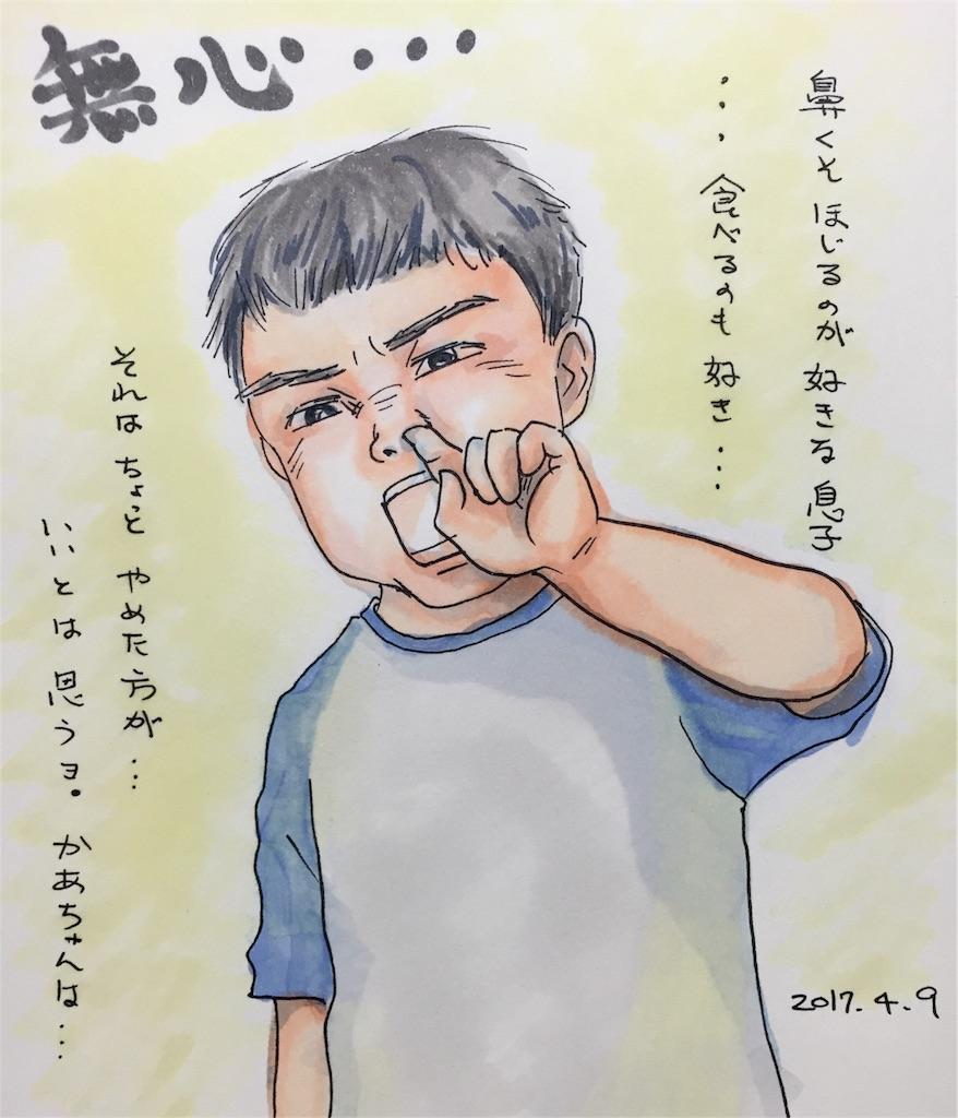 f:id:i-yumiko:20170410012437j:image