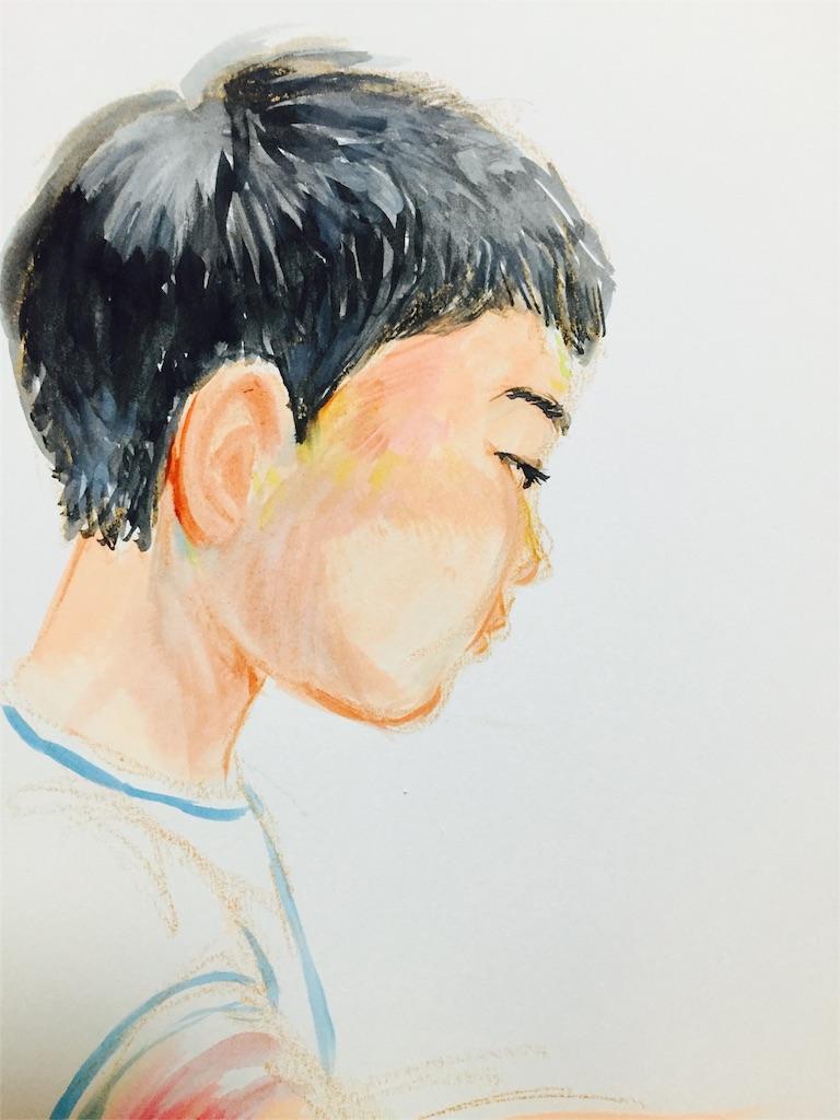 f:id:i-yumiko:20170711003022j:image