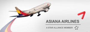 Asiana-Airlines-1024x364