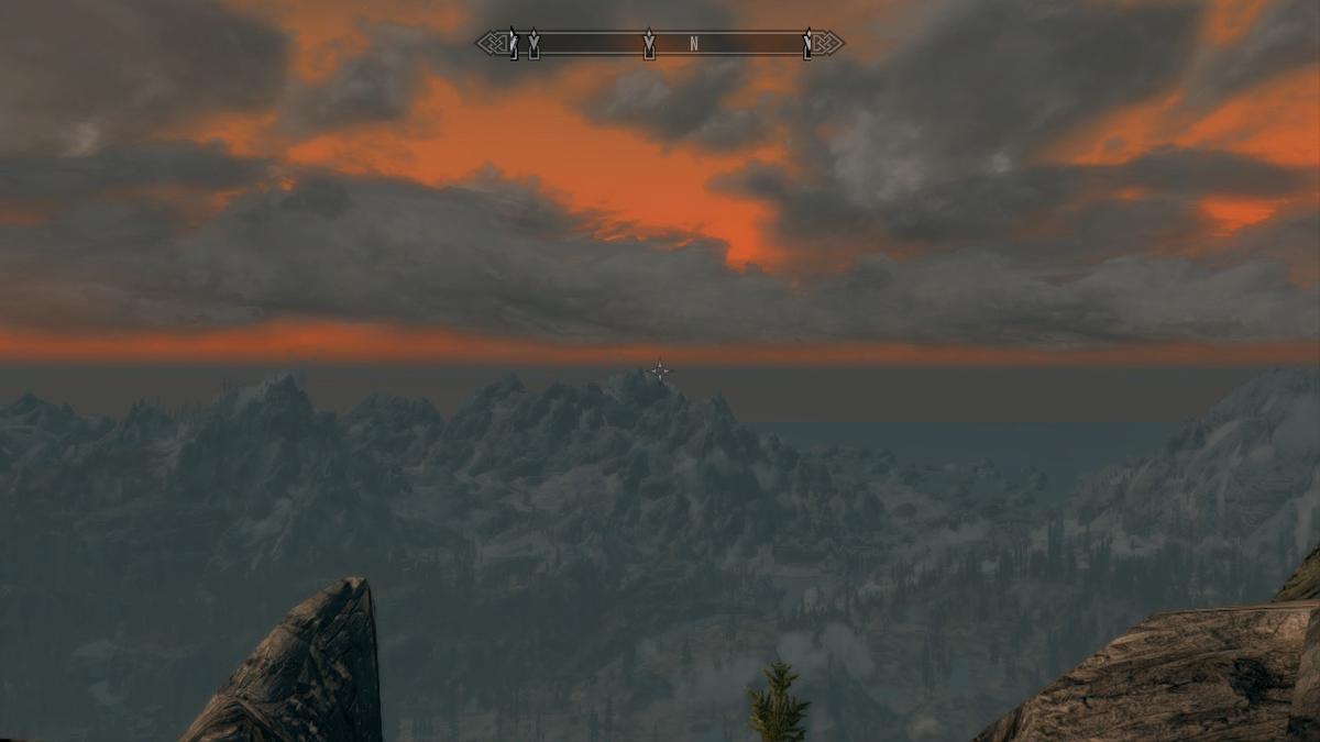 美しい風景3