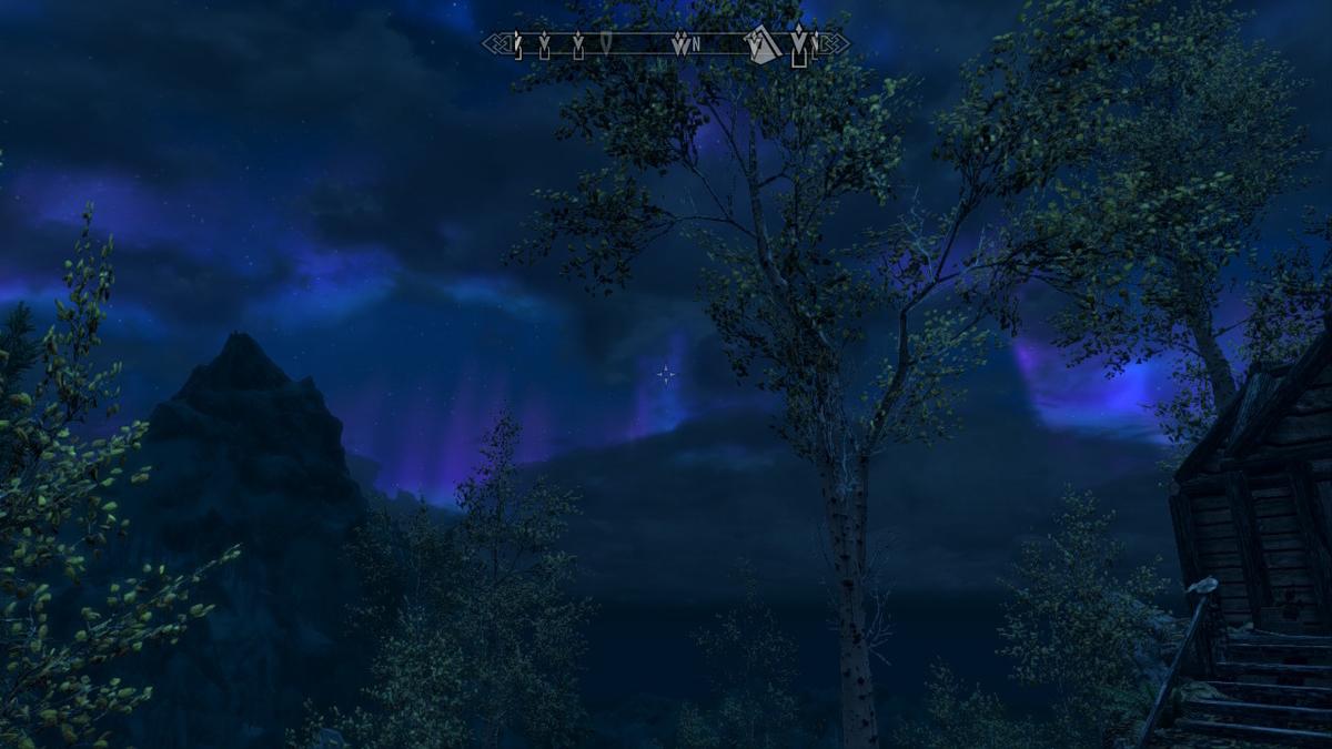 美しい風景6
