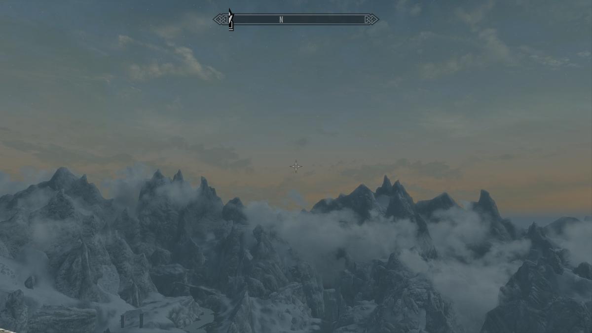 美しい風景16