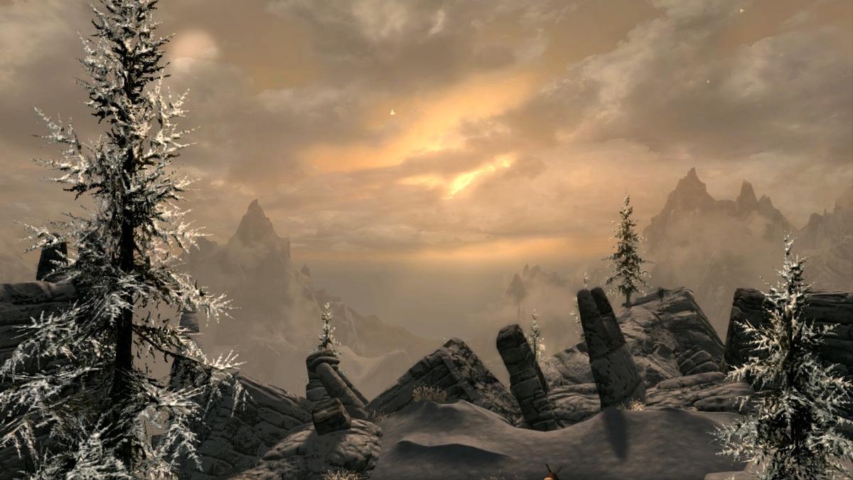 美しい風景32