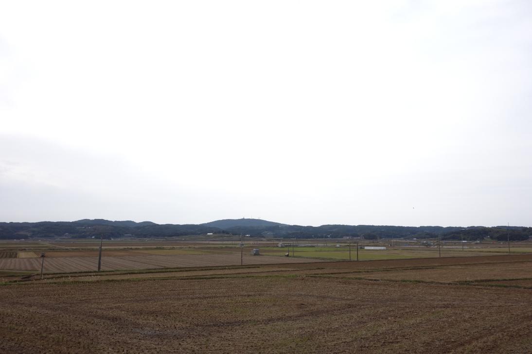 壱岐島の美しい風景6