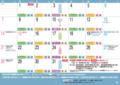 [熊谷市]熊谷市くらしのカレンダー2013年07月