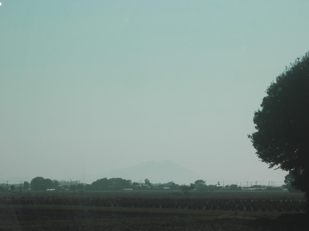 f:id:i472:20171027203020j:plain