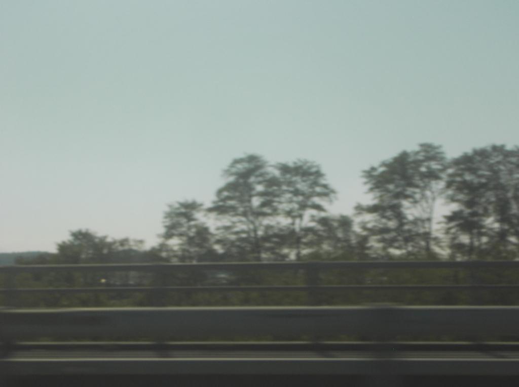 f:id:i472:20171103162835j:plain