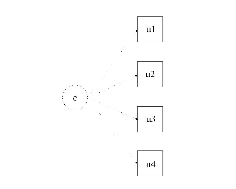 f:id:iDES:20170531173118p:image:w360