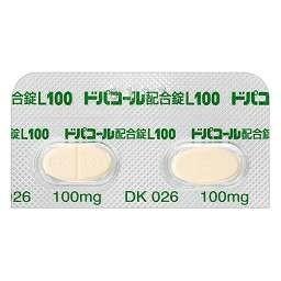 f:id:iDES:20200114150625j:plain