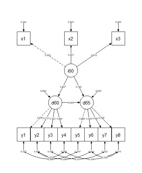 f:id:iDES:20200528155045p:plain