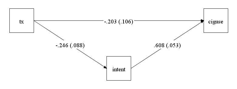 f:id:iDES:20200917103331p:plain