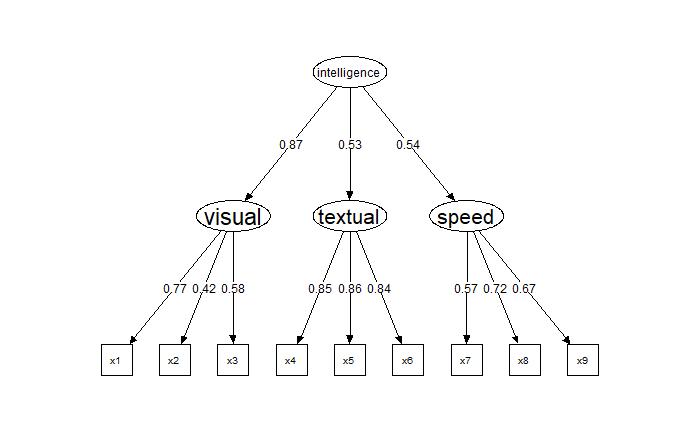 f:id:iDES:20200926162044p:plain