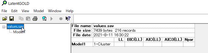 f:id:iDES:20210815005853p:plain