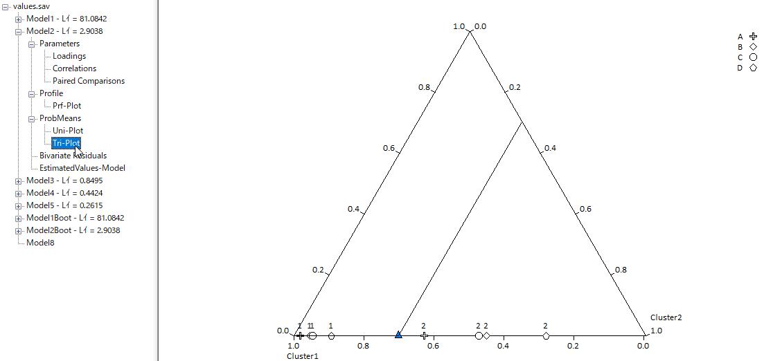 f:id:iDES:20210815010331p:plain