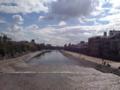 『京都新聞写真コンテスト Kamo River』
