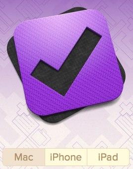 f:id:iGCN:20120503204139j:plain