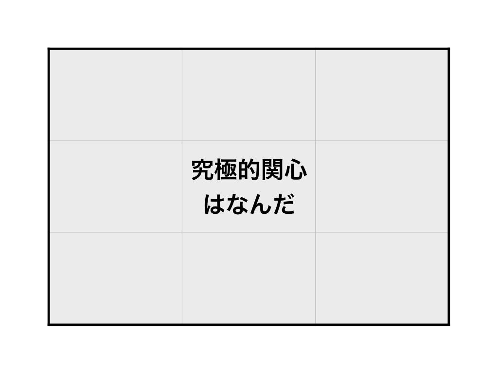 f:id:iGCN:20170107145657p:plain