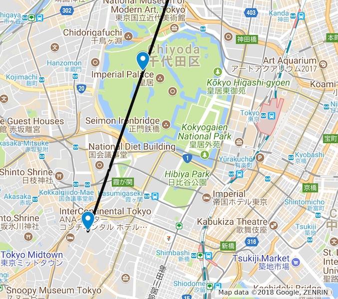 f:id:iGCN:20180405234344j:plain
