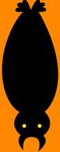 f:id:iGoMtwalk:20200329213201p:plain
