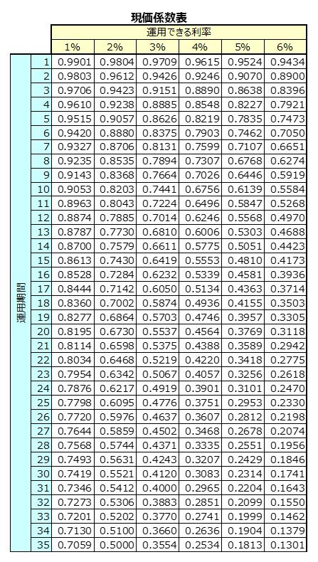 f:id:iGoMtwalk:20210106043708p:plain