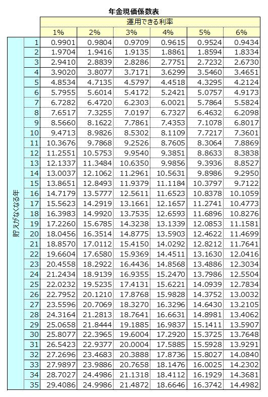 f:id:iGoMtwalk:20210110045004p:plain