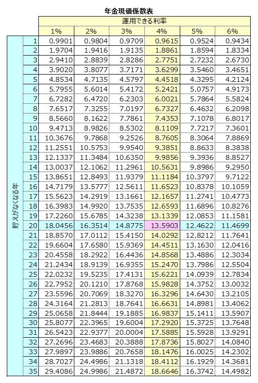 f:id:iGoMtwalk:20210110045036p:plain
