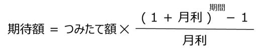 f:id:iGoMtwalk:20210407205847p:plain