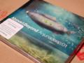 [CD] Anjunadeep:01 / Above&Beyond