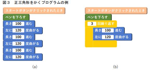 f:id:iNack:20200612024232p:plain