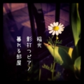 [photoikku][iphoneography][instagram][jhaiku][haiku][poem][俳句]稲光 影打つピアノ 暮れる部屋 [山乃鯨]
