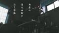[photoikku][slowshutter][perfectphoto][iphoneography][poem][jhaiku][俳句]雨音の 音せぬ秋の 白き午後 [山乃鯨]