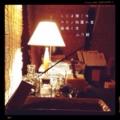 [photoikku][jhaiku][poem][instagram][tadaa][pixlrexpress][俳句]しじま聞こゆ サティ伽羅の香 雁鳴く夜 [山乃鯨]