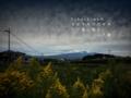 [photoikku][jhaiku][haiku][autumn][poetry][季語][写真俳句][snapseed][photohaiku][フォト俳句]Fukushimaの セイタカアワダチ ただ風に揺る [山乃鯨]