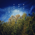 [photoikku][jhaiku][秋][autumn][poetry][季語][写真俳句][snapseed][photohaiku][フォト俳句]唸(うな)り空 雨呼ぶ風の 冬支度 [山乃鯨]