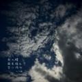 [jhaiku][秋][fall][写真俳句][poetry][季語][photohaiku][micropoetry][autumn][フォト俳句]秋の蝶 風色揺れて 空に消ゆ[山乃鯨]