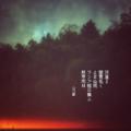 [jtanka][短歌][tanka][写真短歌][poetry][phototanka][micropoetry][フォト短歌][poem][shortpoem]河溢る 闇雲低く 止まぬ雨 ランプ蛾の舞ふ 熱帯雨林[山乃鯨]