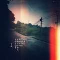 [jtanka][短歌][tanka][写真短歌][poetry][phototanka][micropoetry][フォト短歌][poem][shortpoem]雨溢れ 雲底沈む 寂びた街 水面(みのも)さざめき 火照る碌青(ろくせう)