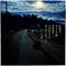 赤眼閉じ咆ゆる大鵬夜間飛行月夜の入り江 富士カムチャツカ[山乃鯨