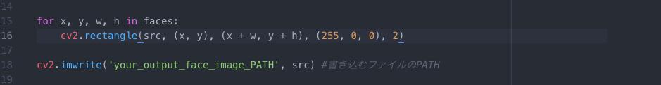 f:id:iTD_GRP:20190624121844p:plain