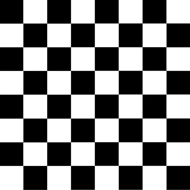 f:id:iTD_GRP:20200610225717j:plain