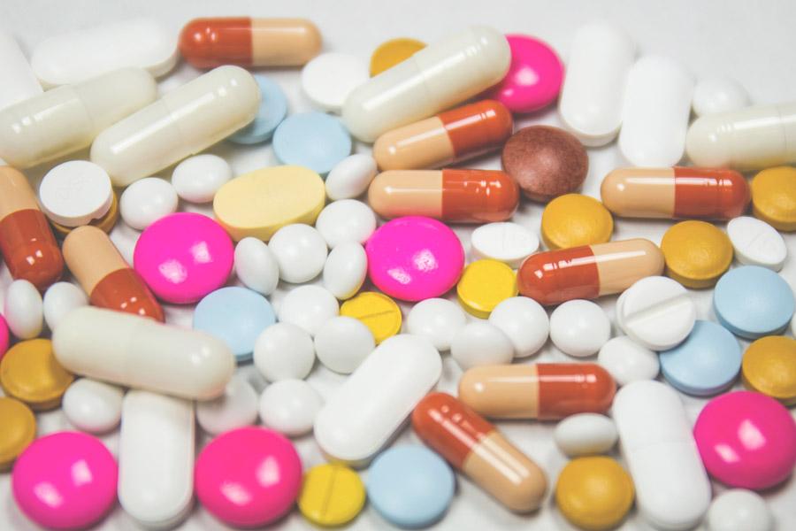 ビタミンDの画像