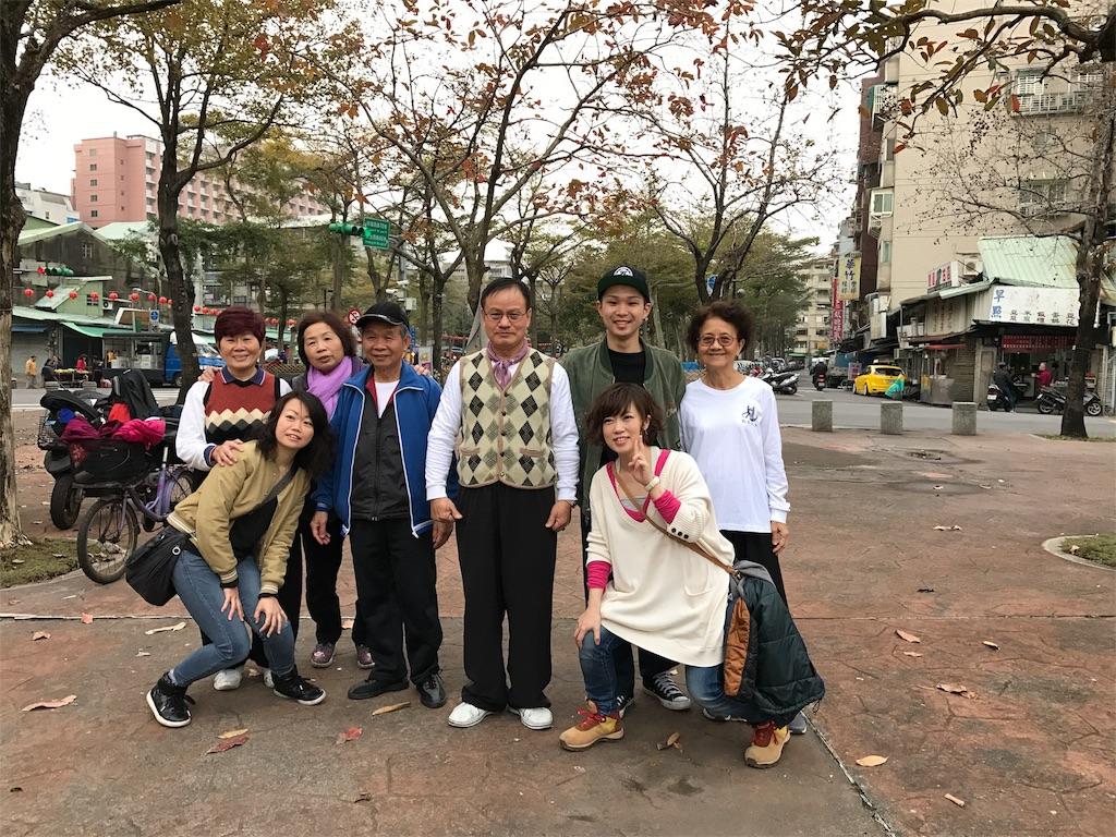 f:id:i_am_ryuichi:20170302192948j:image