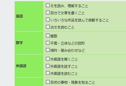 f:id:i_blog:20181211111241p:plain