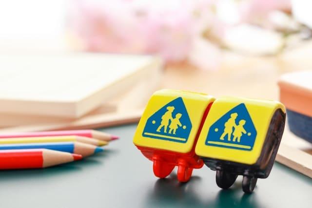 子ども・学校・家族の健康